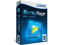 Leawo Blu-ray Player