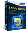 Best iPod, iPad & iPhone Data Recovery Software