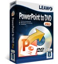 Powerpoint to DVD Pro